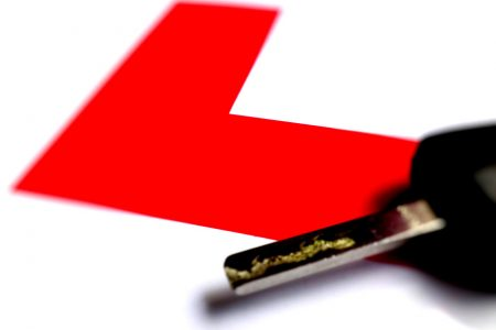 learner-driver-laws
